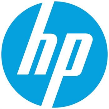 HP 8GB DDR4-3200 SODIMM PROMO