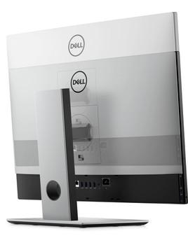 """Dell Optiplex 7780 AIO PC - Intel i9, 16GB RAM, 2TB SSD, 27"""" Display, GeForce GTX1050 4GB, Windows 10 Pro"""