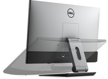 "Dell Optiplex 7780 AIO PC - Intel i9, 32GB RAM, 1TB SSD + 1TB HDD, 27"" Display, GeForce GTX1050 4GB, Windows 10 Home"