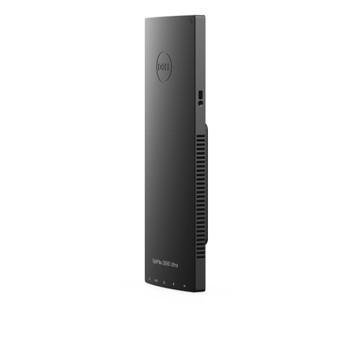 Dell Optiplex 3090 UFF - Intel i5, 16GB RAM, 256GB SSD, Windows 10 Pro - WJ2RD