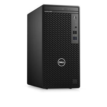 Dell OptiPlex 3080 MT - Intel i5, 8GB RAM, 256GB SSD, Windows 10 Pro - G0RT2