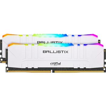 2x8GB (16GB Kit) DDR4 3600MT - BL2K8G36C16U4WL