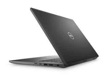 "Dell Latitude 7520 - 15.6"" Display, Intel i5, 16GB RAM, 256GB SSD, Windows 10 Pro - 723NC"