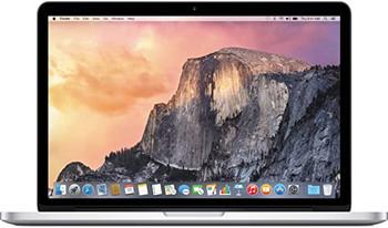 """Apple Macbook Pro - Intel i5, 16GB RAM, 240GB SSD, 13.3"""" Display"""
