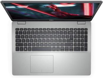 "Dell Inspiron 15-5593 Laptop - 15.6"" Display, Intel i3-1005G1, 4GB RAM, 128GB SSD, Windows 10 S Mode"