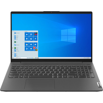 "Lenovo IdeaPad 5 Notebook - 15.6"" Display, Intel i7, 16GB RAM, 512GB SSD, Windows 10"