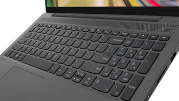 "Lenovo IdeaPad 5 - 15.6"" Display, Intel i5, 16GB RAM, 512GB SSD, Windows 10"