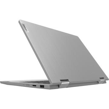 "Lenovo Idea Flex 3 - 11.6"" Touch, Intel N4000, 4GB RAM, 64GB SSD, Windows S Mode"