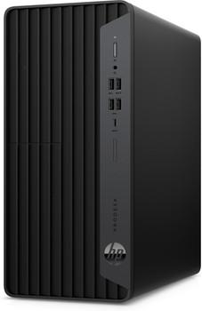 HP ProDesk 600 G6 Tower Desktop - Intel i5, 16GB RAM, 512GB SSD, Windows 10 Pro - 304F1UC