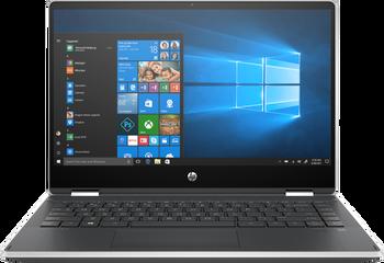 "HP Pavilion x360 14-dh2034nr - 14"" Touch, Intel i7, 16GB RAM, 512GB SSD, Windows 10"