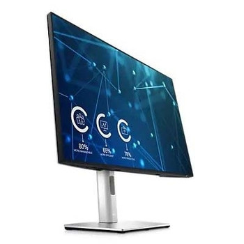 Dell U2421E 24.1-inch WUXGA USB-C Hub UltraSharp Monitor