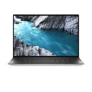 "Dell XPS 13 9300 – 13.4"" UHD Touchscreen, Intel Core i7, 16GB RAM, 512GB SSD, Windows 10"