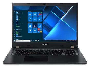 "Acer TravelMate P2 P215-53-53N6 - 15.6""Display, Intel i5, 8GB RAM, 256GB SSD, Windows 10 Pro"
