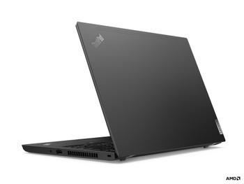 "Lenovo ThinkPad L14 G2 - 14"" Touch, AMD Ryzen 5 PRO, 16GB RAM, 512GB SSD, Windows 10 Pro - 20X5004YUS"