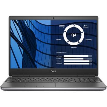 "Dell Mobile Precision 7750 Workstation - 17.3"" UHD Display, Intel i7, 32GB RAM, 512GB SSD, Quadro RTX 4000 8GB, Windows 10 Pro - 7RNF8"