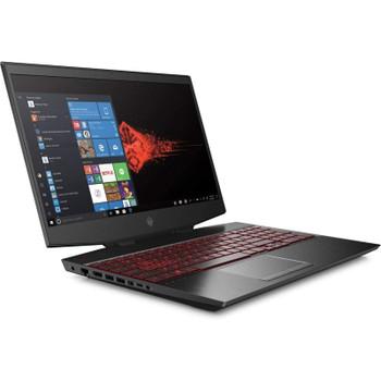 """HP Omen 15T-DH000 - 15.6"""" Display, Intel i7-9750H, 16GB RAM, 1TB SSD, GeForce GTX 1660Ti 6GB, Windows 10"""