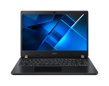 "Acer TMP214-53-59N4 Laptop - 14"" Display, Intel i5, 8GB RAM, 512GB SSD, Windows 10"