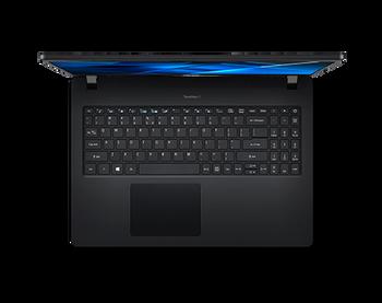 "Acer TMP215-53-58YF Laptop - 15.6"" Display, Intel i5, 8GB RAM, 512GB SSD, Windows 10"