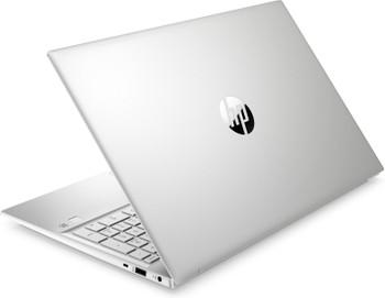 "HP Pavilion 15-eg0051cl - 15.6"" Display, Intel i5, 8GB RAM, 256GB SSD, Windows 10"