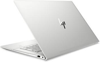 """HP ENVY 17-ce1010nr - 17.3"""" Touch, Intel i7, 12GB RAM, 128GB SSD + 1TB HDD, GeForce MX250 4GB, Windows 10"""