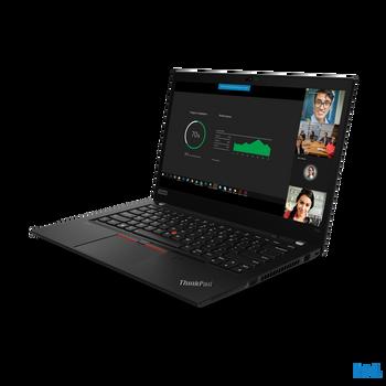"Lenovo ThinkPad T14 G2 - 14"" Display, Intel i5, 16GB RAM, 512GB SSD, Windows 10 Pro - 20W00091US"
