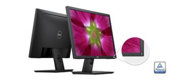 "DELL E Series E2318HN 23"" 1920 x 1080 pixels Full HD LED Black Computer Monitor"