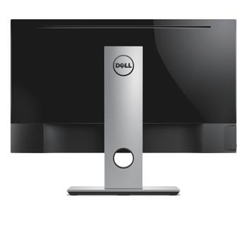 "DELL S Series S2716DG LED 27"" 2560 x 1440 pixels Quad HD LCD Black Computer Monitor"