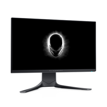 Dell Alienware 25 Gaming Monitor - AW2521HF