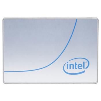 Intel SSDPE2KX010T8OS internal solid state drive U.2 1000 GB PCI Express 3.1 TLC 3D NAND NVMe