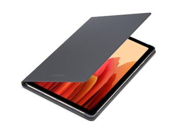"""Samsung Galaxy Tab A7 - 64 GB 10.4"""" Qualcomm Snapdragon 3 GB Wi-Fi 5 (802.11ac) Gold"""