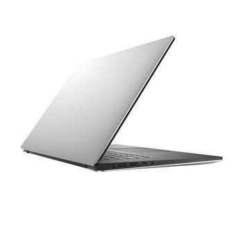 "Dell Precision 5530 Mobile Workstation - 15.6"" Display, Intel i7, 16GB RAM, 1TB SSD, Quadro P1000 4GB, Windows 10 Pro"