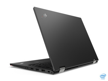 "Lenovo Thinkpad L13 Yoga 2-in-1 Laptop - 13.3"" Touch, Intel i5, 8GB RAM, Windows 10 Pro - 20VK0018US"