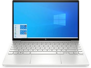 "HP ENVY Laptop 13-ba1097nr - 13.3"" Touch, Intel i7, 16GB RAM, 256GB SSD, Windows 10"