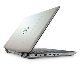 "Dell G5 15 5505 Gaming Laptop – 15.6"" 144Hz Display, AMD Ryzen 9, 16GB RAM, 1TB HDD, Radeon RX 5600 6GB"