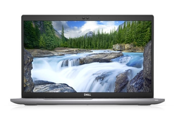 "DELL Latitude 5520 Notebook - 15.6"" Display, Intel i7, 16GB RAM, 512GB SSD, Windows 10 Pro - 0T4NP"