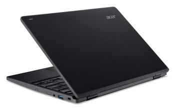 "Acer TravelMate B311-31 - 11.6"" Display, Intel Celeron, 4GB RAM, 64GB eMMC, Windows 10 Pro"