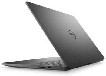 "Dell Inspiron 15-3505 - 15.6"" Display, AMD Ryzen 7, 8 GB RAM, 512GB SSD, Windows 10 Pro"