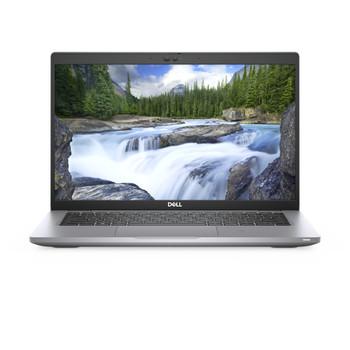 "Dell Latitude 5420 - Intel Core i5 – 2.40GHz, 8GB RAM, 256GB SSD, 14"" Display, Windows 10 Pro"