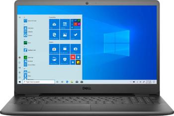"Dell Inspiron 3000 Series - 15.6"" Display, AMD Ryzen 5, 8 GB RAM, 512GB SSD, Windows 10 Pro"