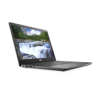 """Dell Latitude 3410 - 14"""" Display, Intel i5, 8GB RAM, 256GB SSD, Windows 10 Pro - J6D99"""