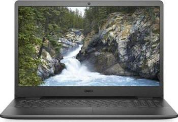 "Dell Inspiron 15-3501 - 15.6"" Display, Intel i5, 12GB RAM, 256GB SSD, Windows 10 Pro"