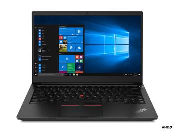 Lenovo ThinkPad E14 G3 Notebook - AMD Ryzen 7, 16GB RAM, 512GB SSD, Windows 10 Pro - 20Y70069US