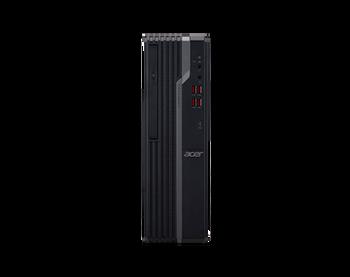 Acer Veriton X4670G - Intel i7 10700, 8GB RAM, 256GB SSD, Windows 10 Pro