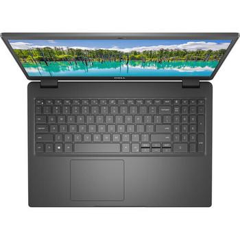 "Dell Latitude 3510 Notebook - 15.6"" Display, Intel i5, 4GB RAM, 500GB SSD, Windows 10 Pro - 9HNP4"