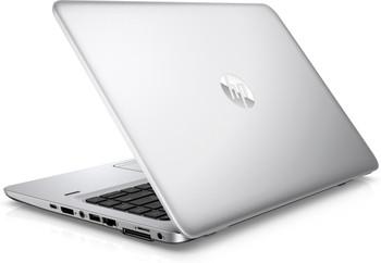 "HP Elitebook 840-G4 Business Notebook 14"" Touchscreen Intel i5 8GB RAM 256GB SSD Windows 10 Pro"