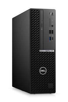 Dell OptiPlex 5090 SFF - Intel i5, 16GB RAM, 256GB SSD, Windows 10 Pro - 89N25