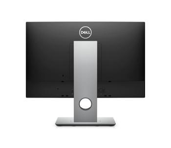 """Dell OptiPlex 5490 - 23.8"""" AIO PC, Intel i5, 8GB RAM, 256GB SSD, Windows 10 Pro - P0HWN"""