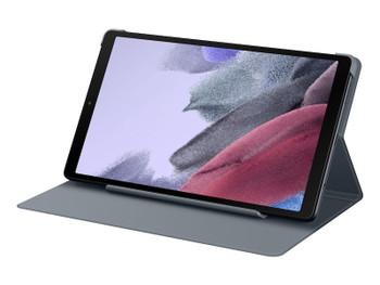 """SAMSUNG Galaxy Tab A7 Lite - 32 GB 8.7"""" Mediatek 3 GB Wi-Fi 5 (802.11ac) Grey"""