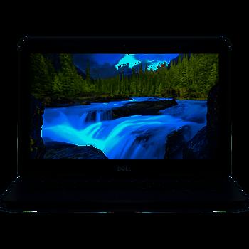"Dell Latitude 3310 Laptop | Intel i3, 4GB RAM, 128GB SSD, 13.3"" Display, Windows 10 Pro 64"