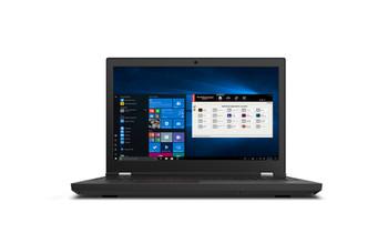 "Lenovo ThinkPad P15 G2 - 15.6"" Display, Intel Xeon W11855M, 32GB RAM, 1TB HDD, Nvidia RTX A2000 4GB, Windows 10 Pro - 20YQ0046US"